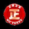 trademark4-1